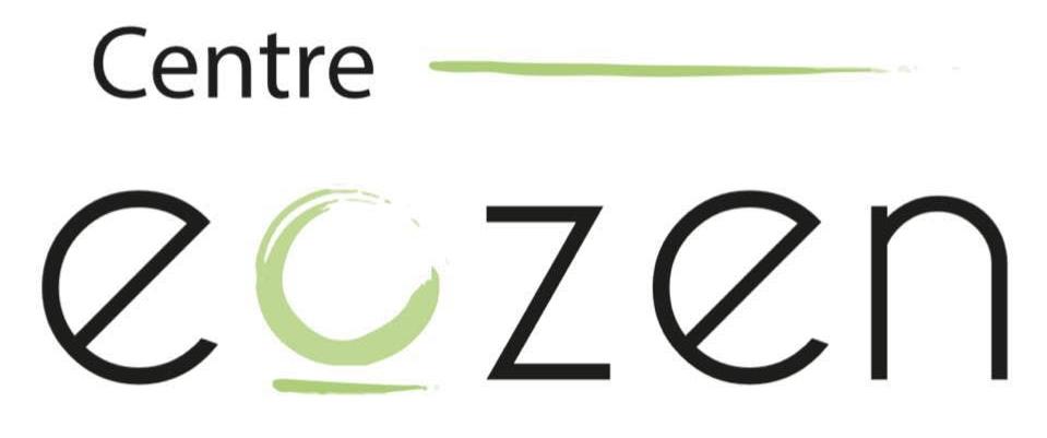 Logo Centre Eozen